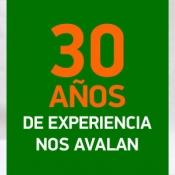 M Elena Alonso Velasco